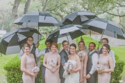 Green Pastures Wedding Photographer