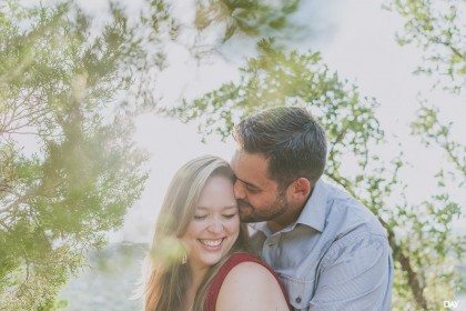 Best Austin Proposal Photographer