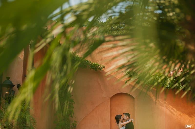 Agave Road Wedding Photos