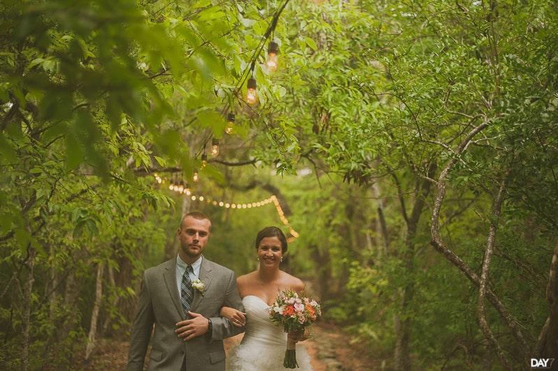 Laguna Gloria Austin Wedding