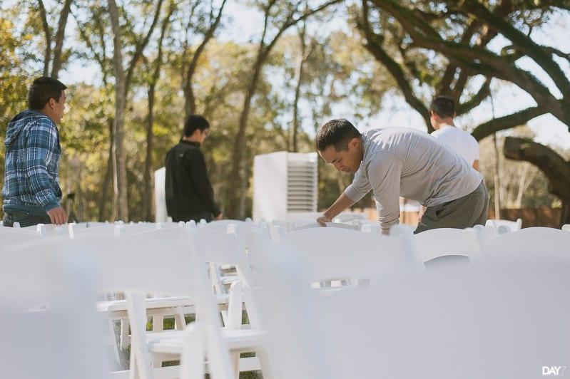 Brazos Springs Events Wedding-01