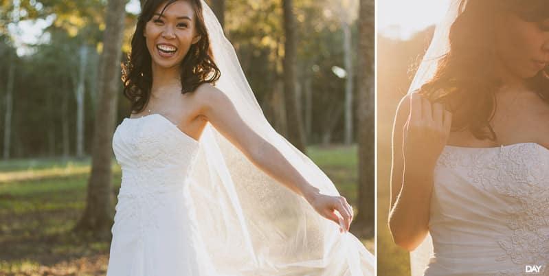 Brazos Springs Event Center Wedding Photos