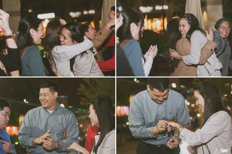 Houston Proposal Photographer-5326