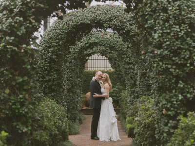 Day 7 Photography River Oaks Garden Club Wedding Photos 27