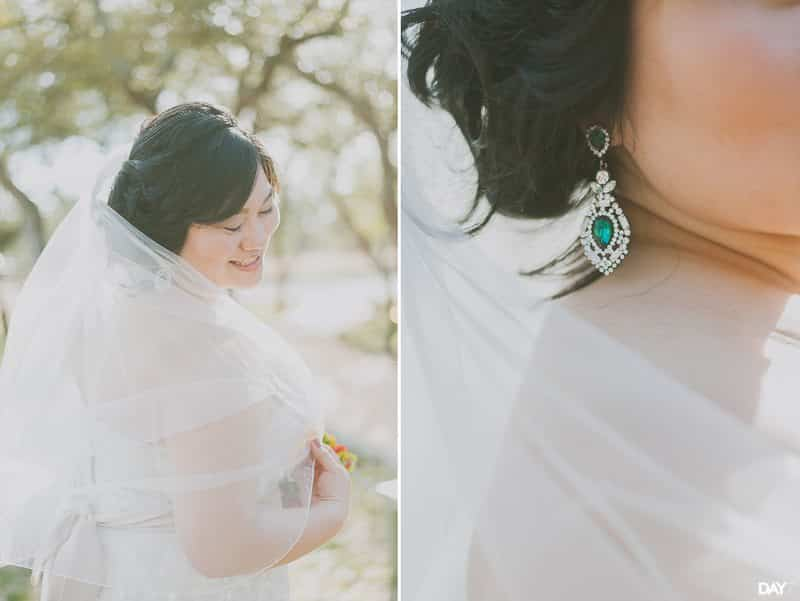 Memory Lane Austin Wedding Photographer