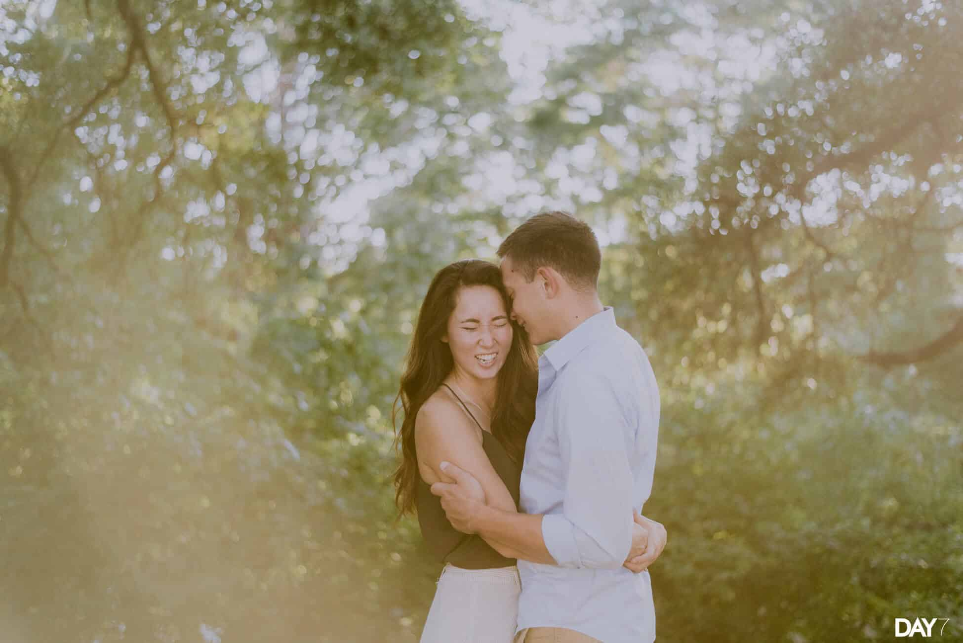Seaholm Powerplant Engagement Photography_0014