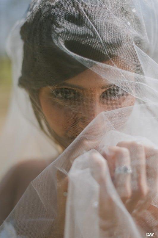 Vineyards at Waverly Manor Wedding Photographer