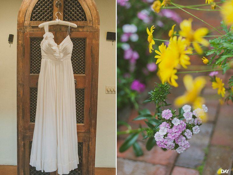 Parador Wedding Photography