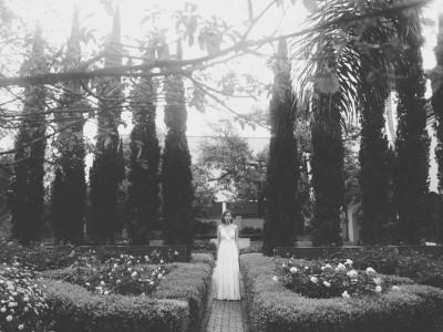 Day 7 Photography Parador Wedding Photos 20