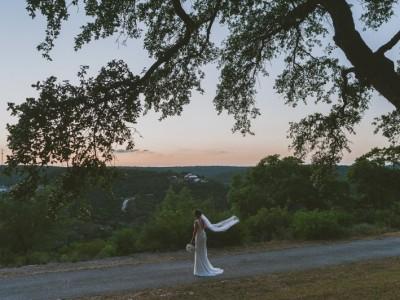 Day 7 Photography Hacienda Del Lago Wedding Photos 32