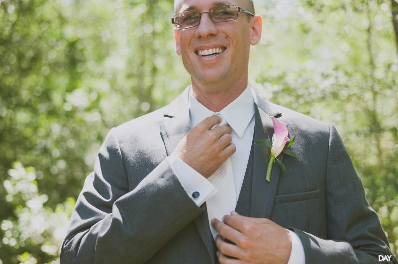 Houston Wedding Photographer Groom Portraits