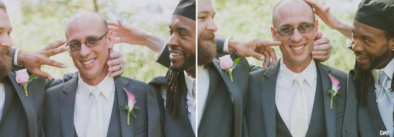 Ashton Gardens Houston Wedding by Day 7 Photography-17