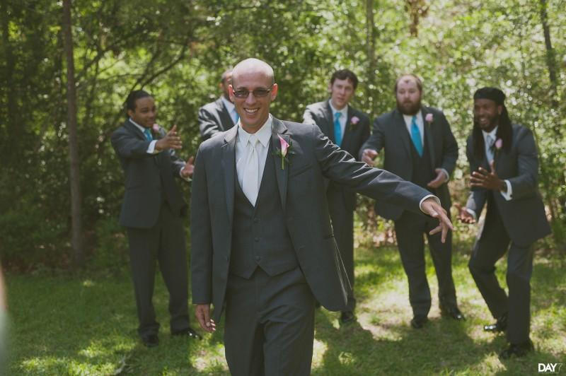 Ashton Gardens Houston Wedding by Day 7 Photography-18