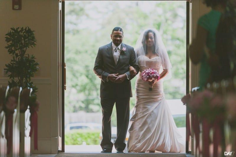Ashton Gardens Houston Wedding by Day 7 Photography-19