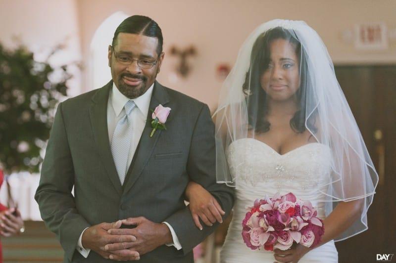 Ashton Gardens Houston Wedding by Day 7 Photography-20