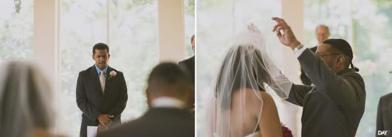 Ashton Gardens Houston Wedding by Day 7 Photography-21