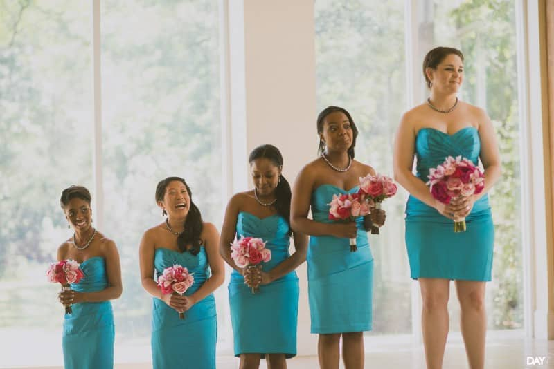 Ashton Gardens Houston Wedding by Day 7 Photography-22