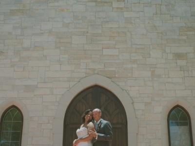 Day 7 Photography Ashton Gardens Wedding Photos 29