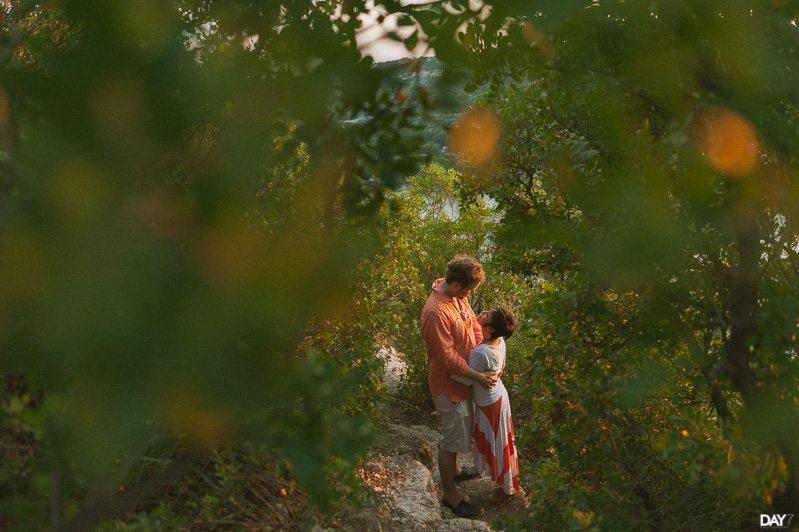 Austin Proposal Photographer