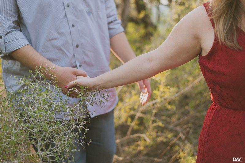 Best Austin Proposal Photographer