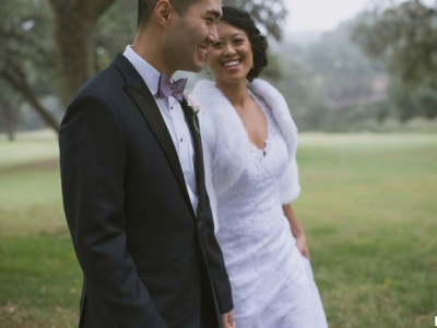 Day 7 Photography Hills of Lakeway Country Club Wedding Photos 6