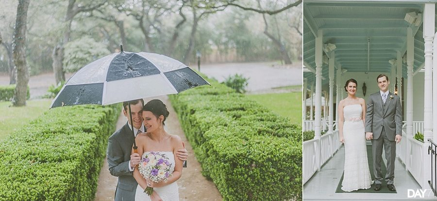 Best Austin Wedding Photos 2014
