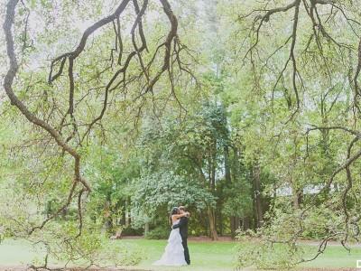 Day 7 Photography Best Austin Wedding Photos 2014 58