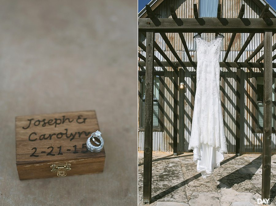 Heritage-House-Dripping-Springs-Wedding-Photography_0002.jpg