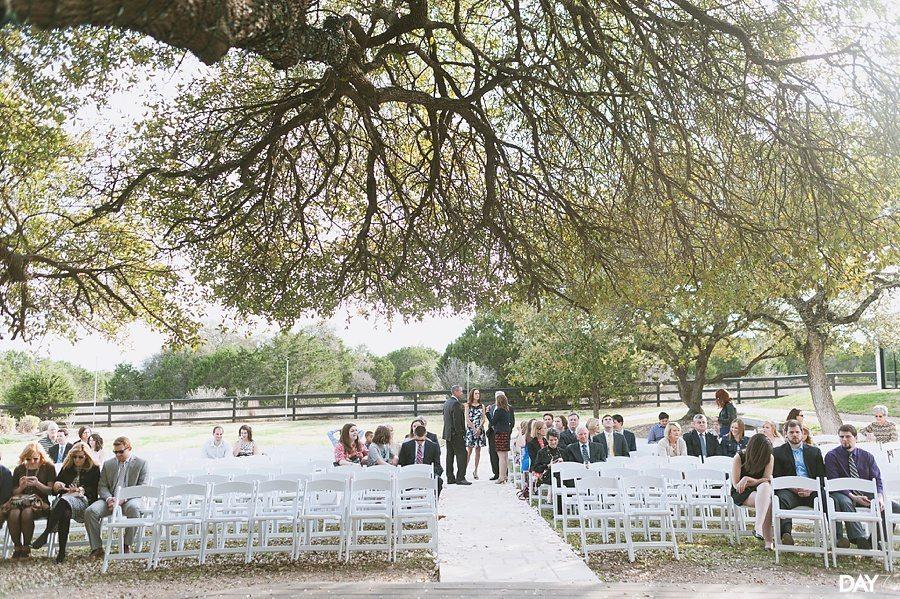 Antebellum Oaks Wedding Austin By Day 7 Photography