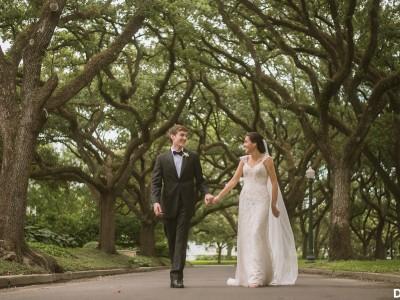 Day 7 Photography Parador Houston Wedding Photos 22