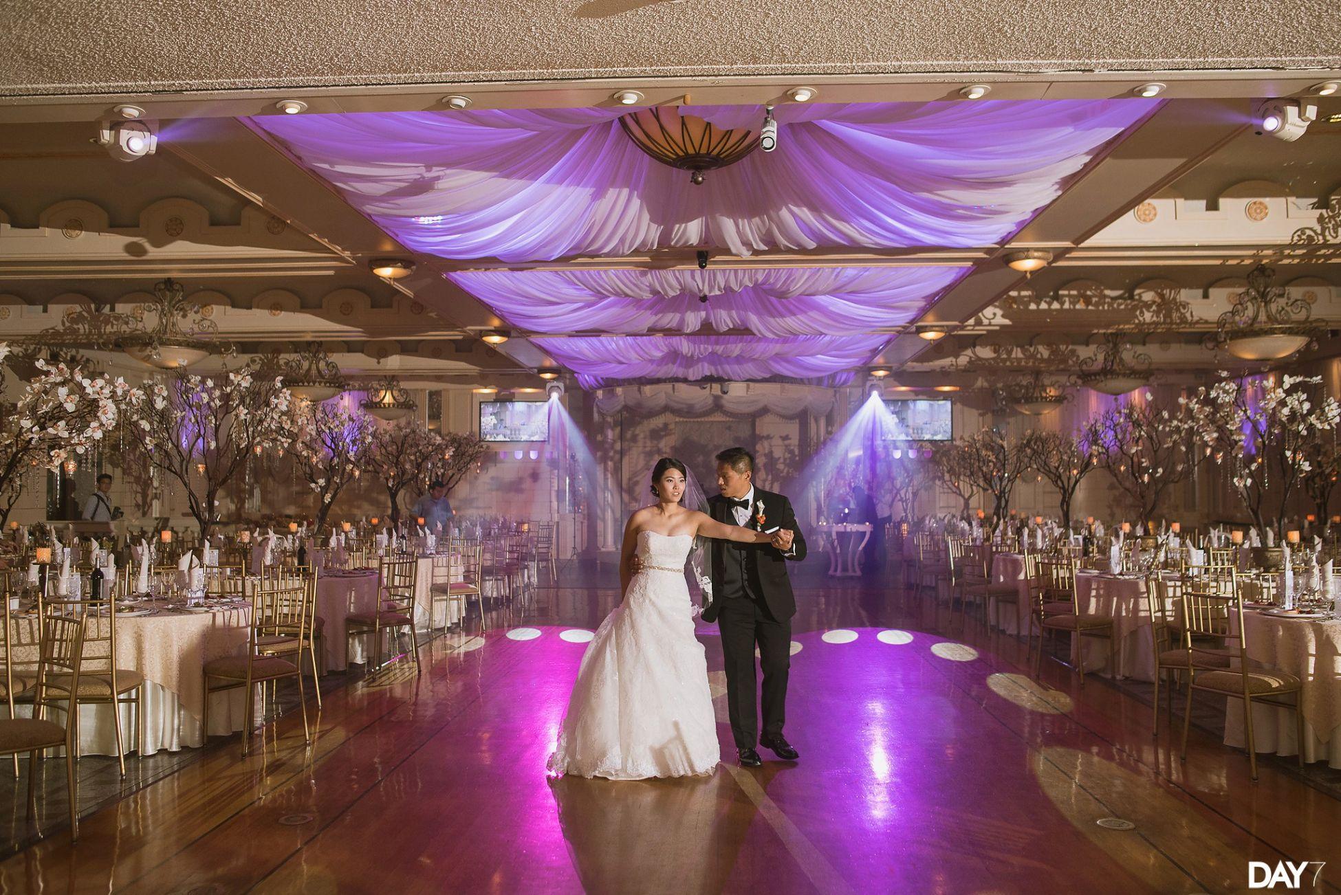 Sand Castle Wedding Photos New York