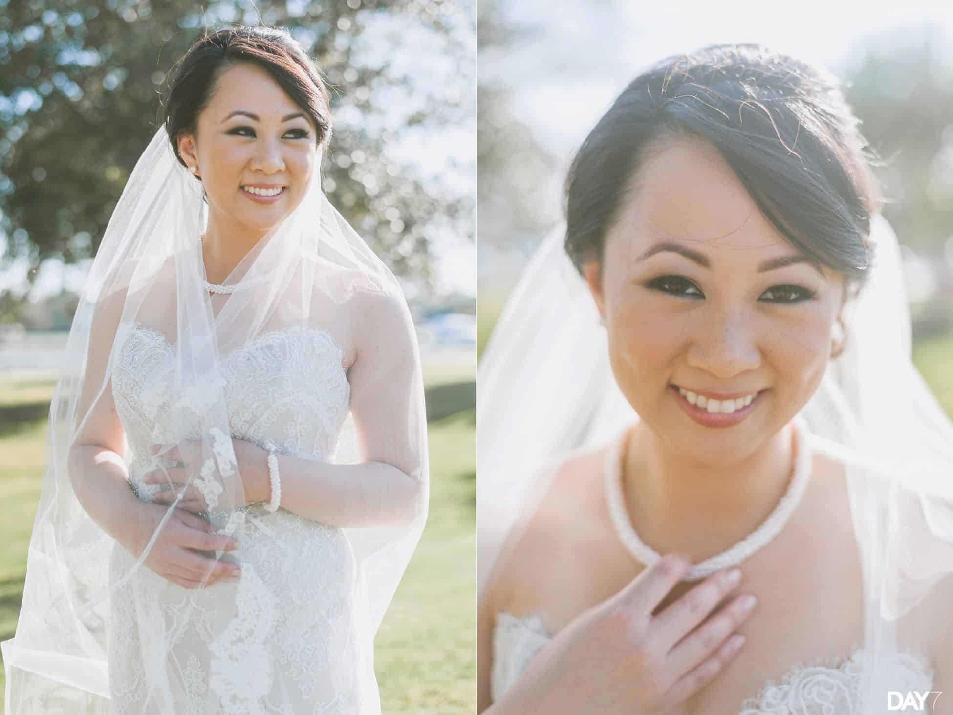 Briscoe Manor Wedding Photography