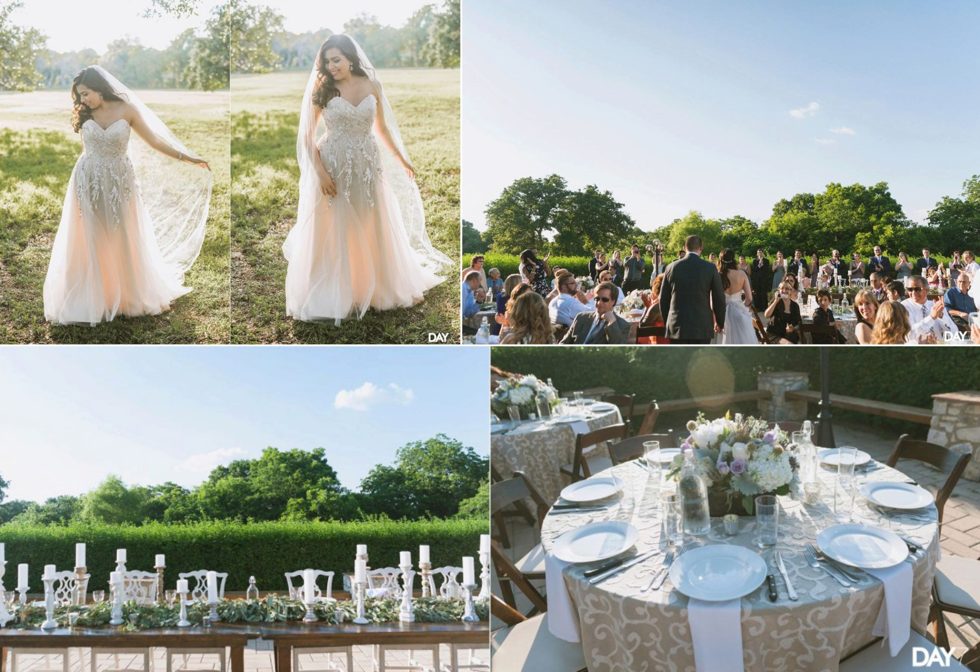 Austin wedding venues by austin wedding photographer day 7 photo austin wedding venues junglespirit Image collections