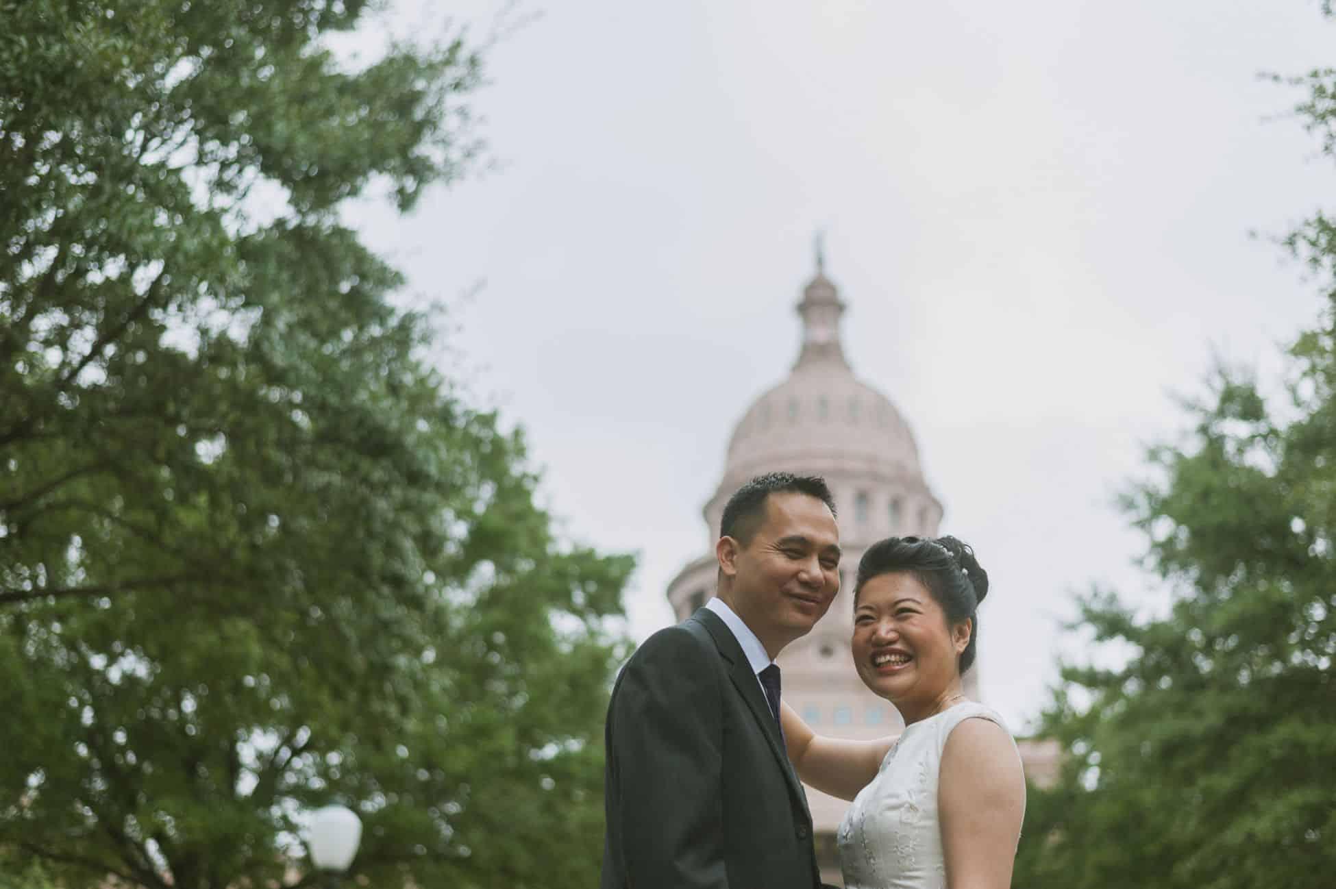 Best 2015 Wedding Photography Austin-05
