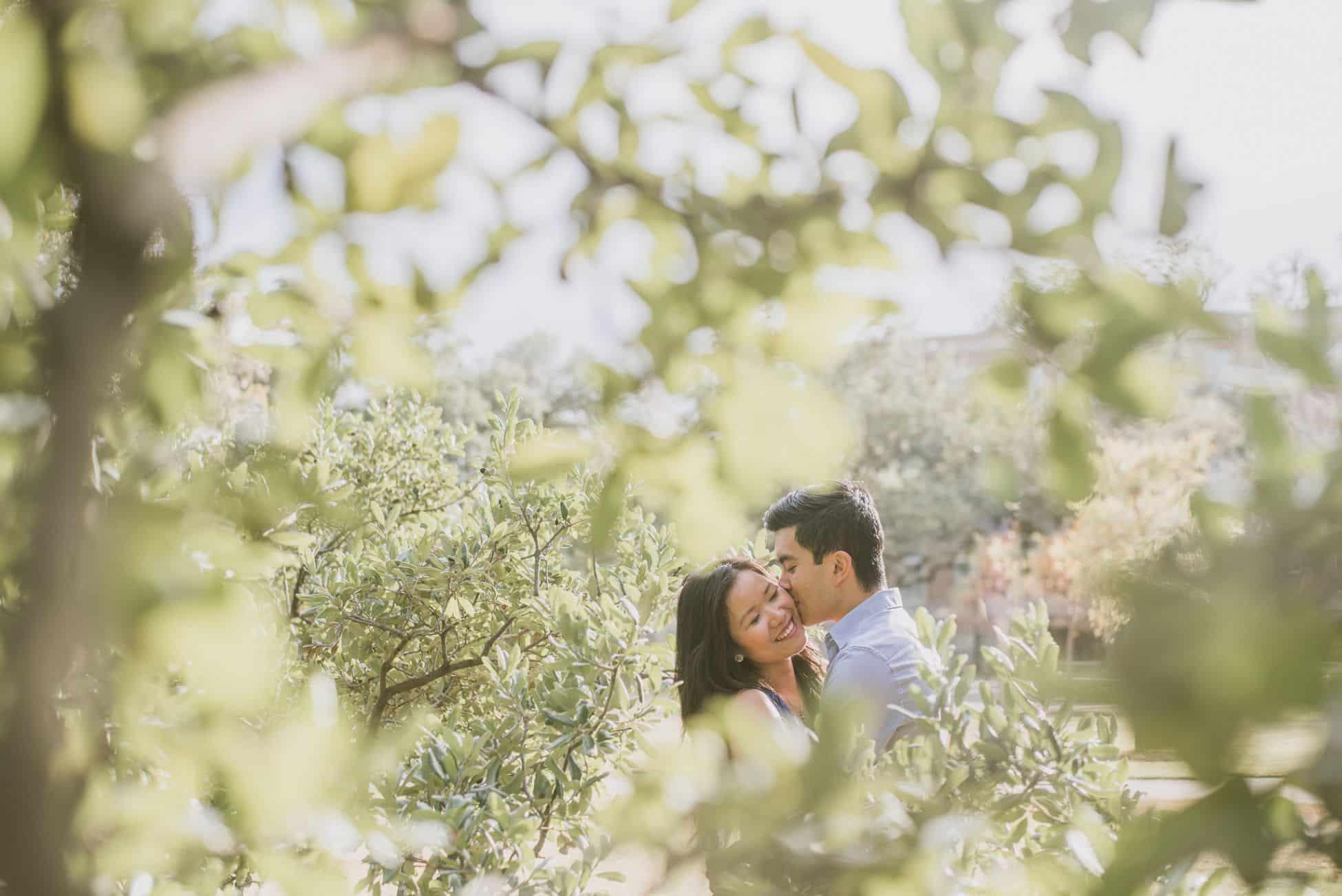 Best 2015 Wedding Photography Austin-10