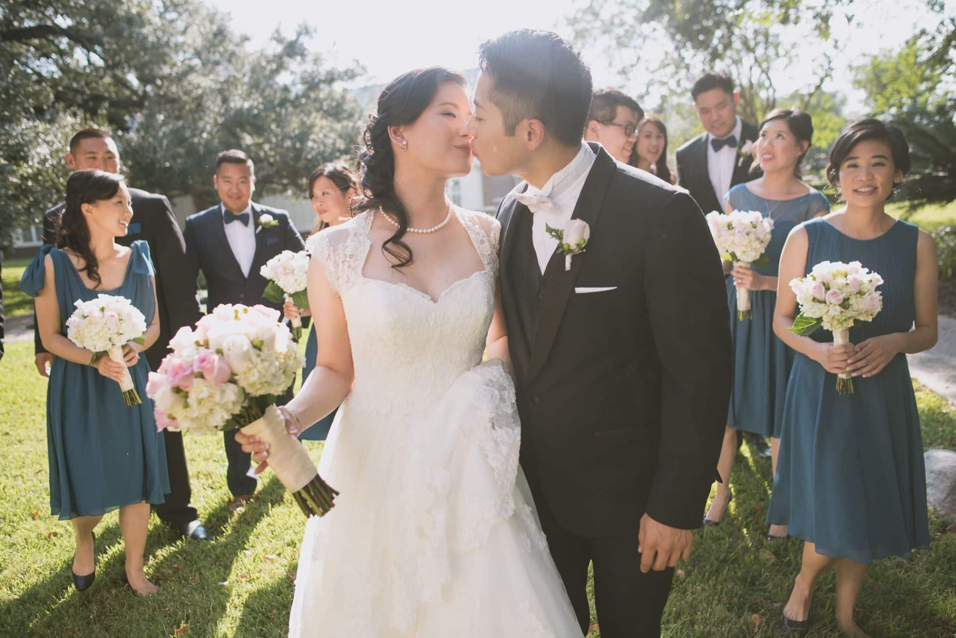 Best 2015 Wedding Photography Austin-11
