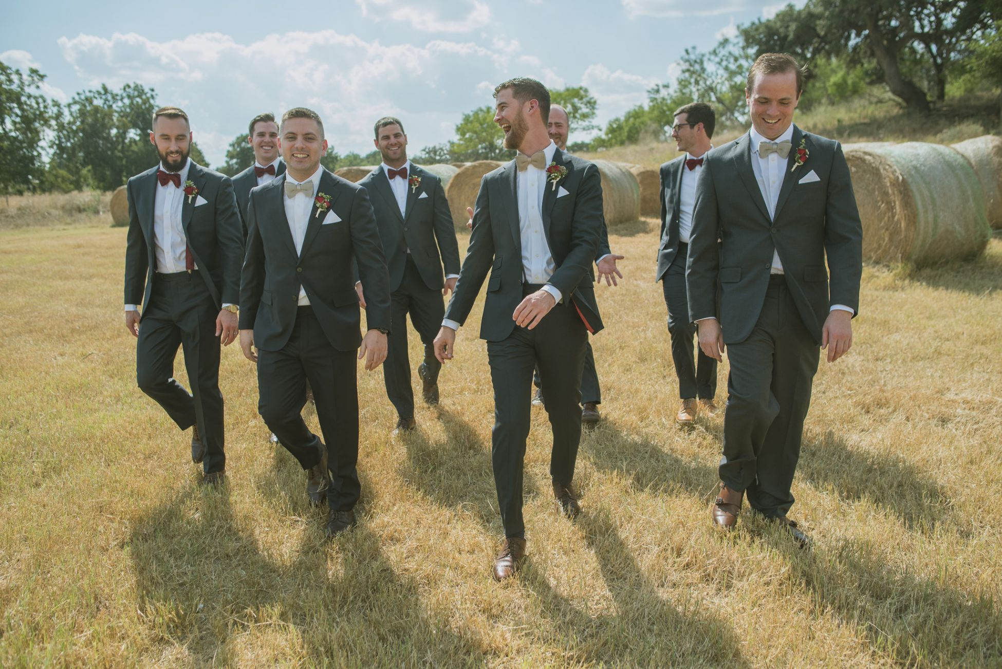 Best 2015 Wedding Photography Austin-12