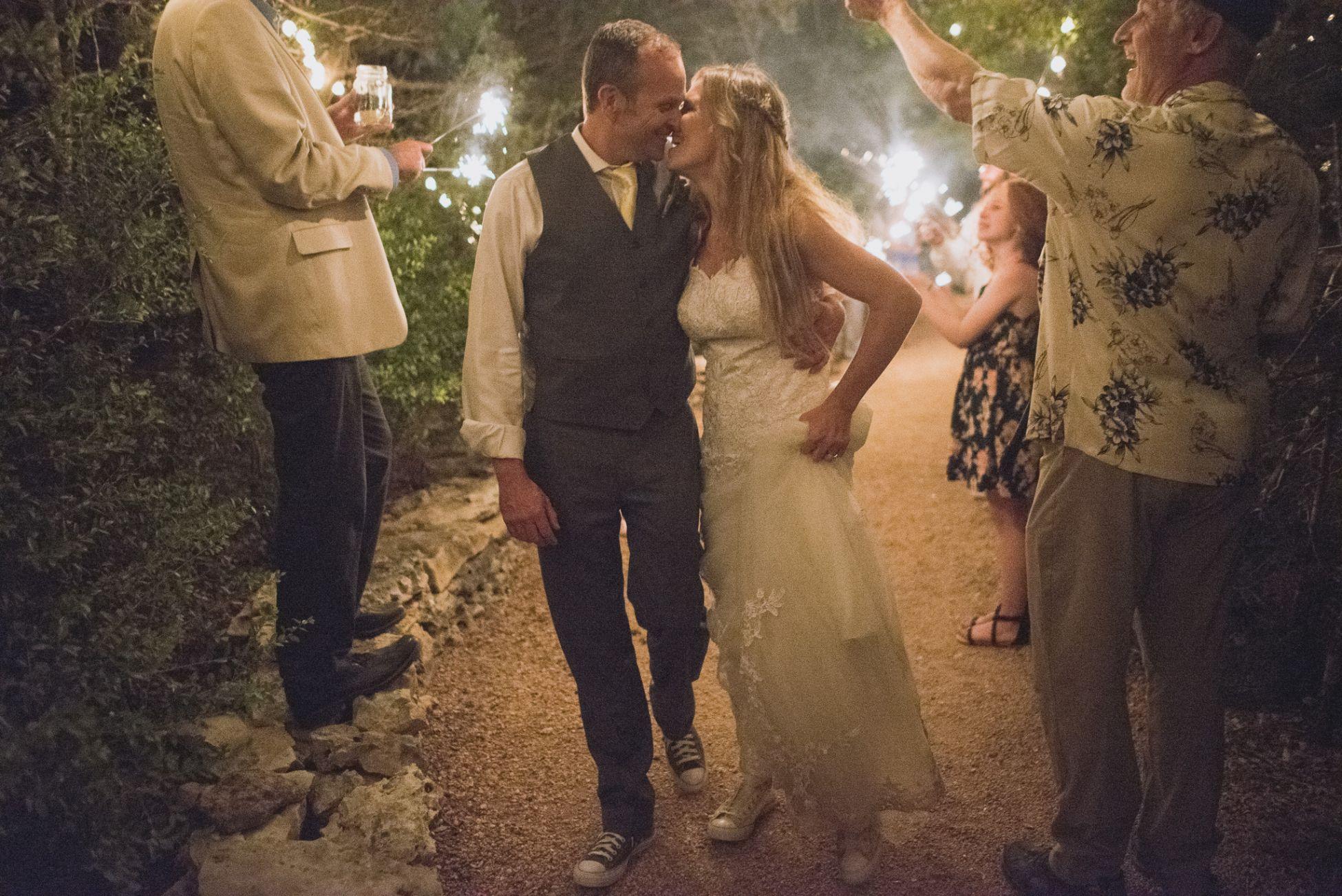 Best 2015 Wedding Photography Austin-13