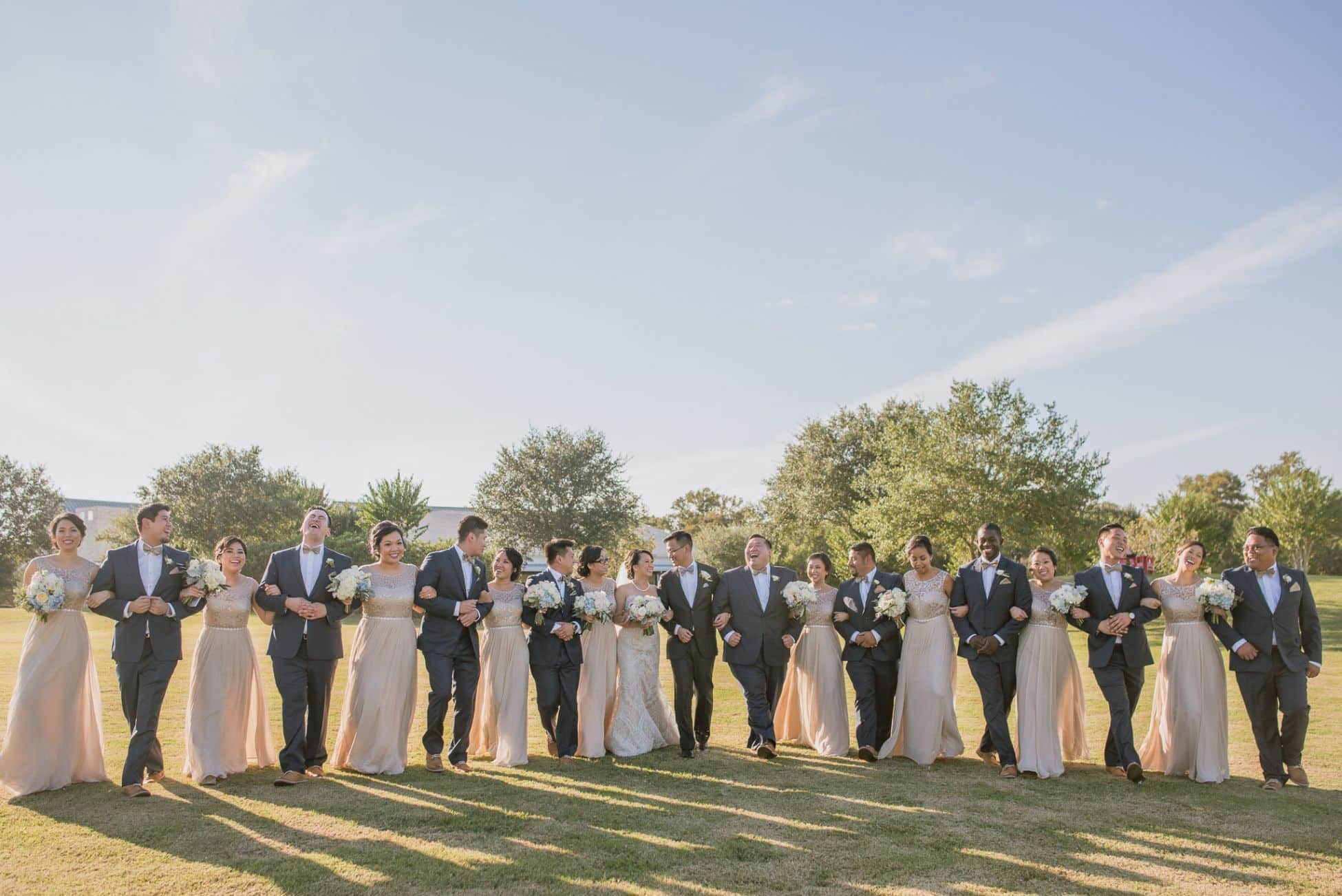 Best 2015 Wedding Photography Austin-14