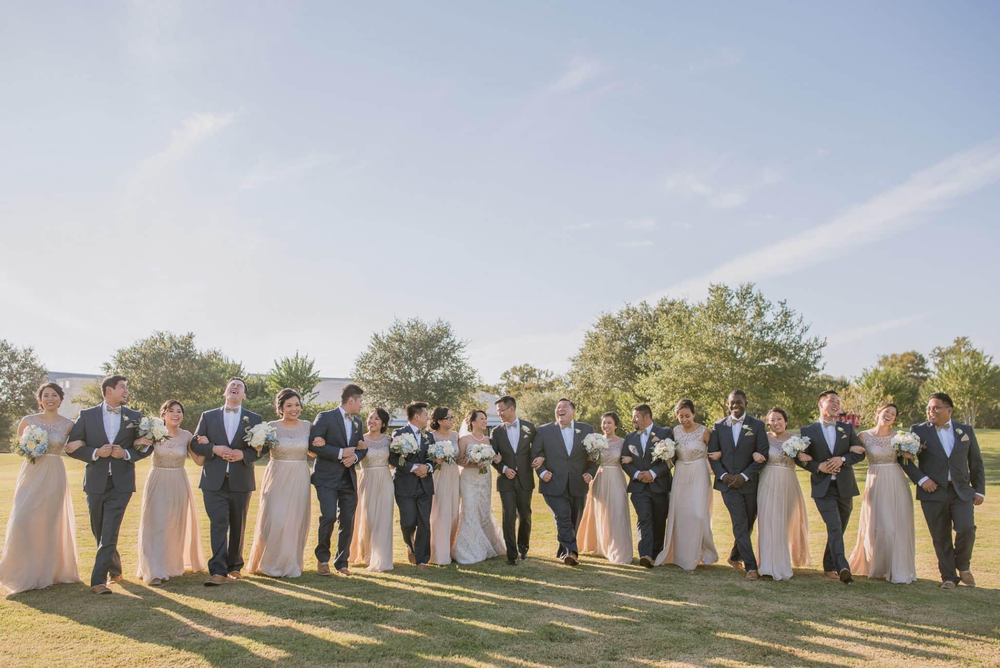 Best 2015 Wedding Photography Austin-14