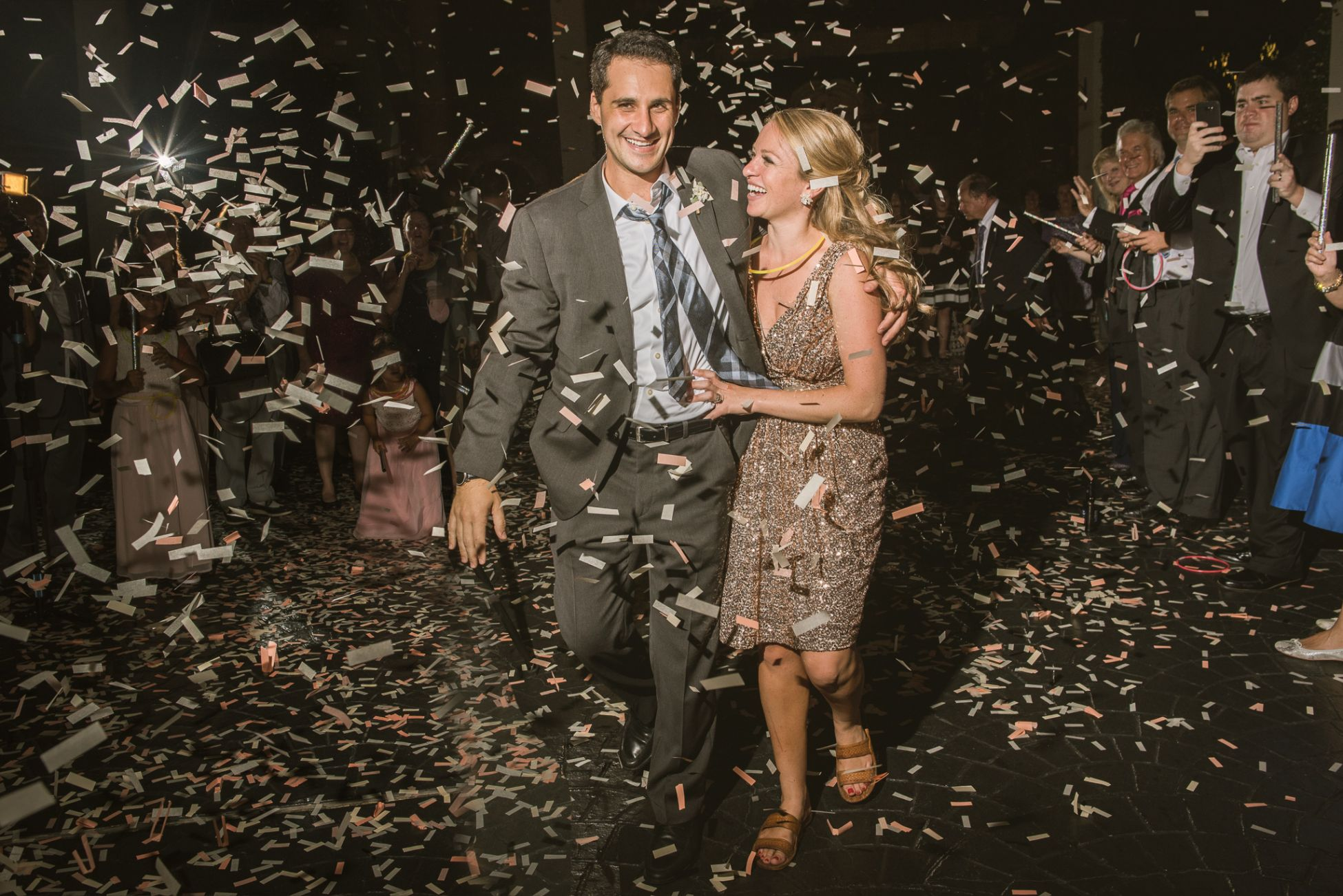Best 2015 Wedding Photography Austin-17