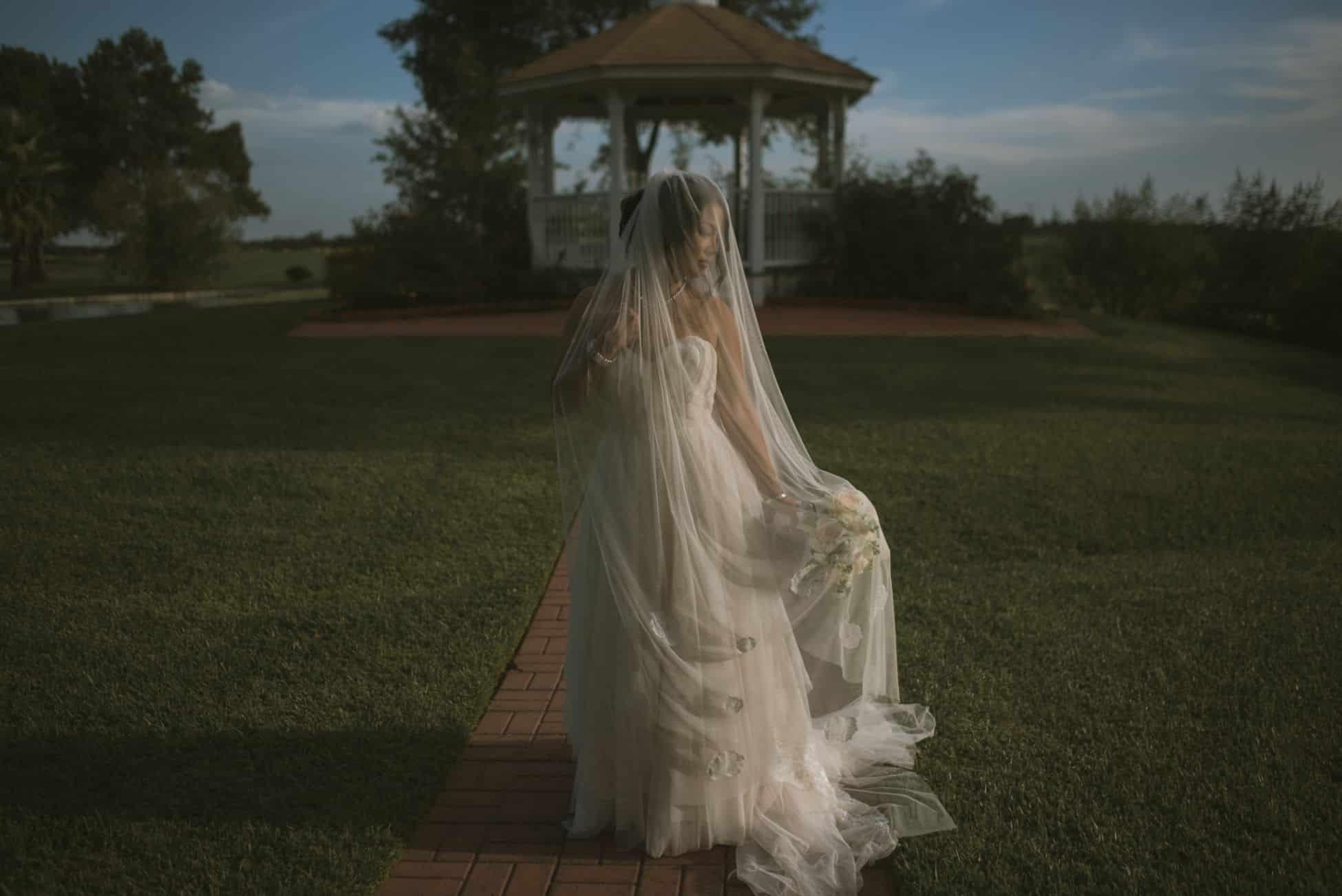 Best 2015 Wedding Photography Austin-18