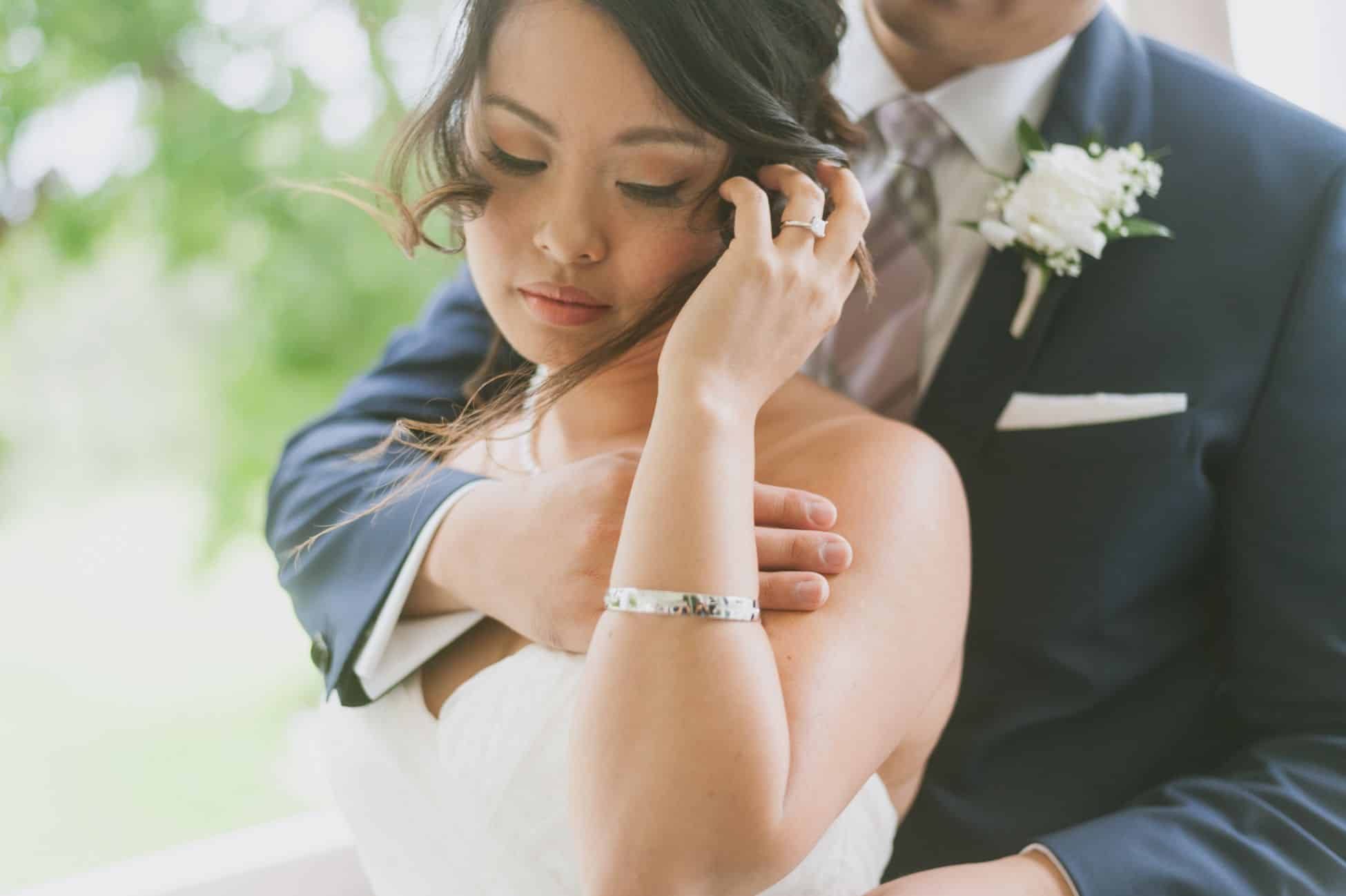 Best 2015 Wedding Photography Austin-19
