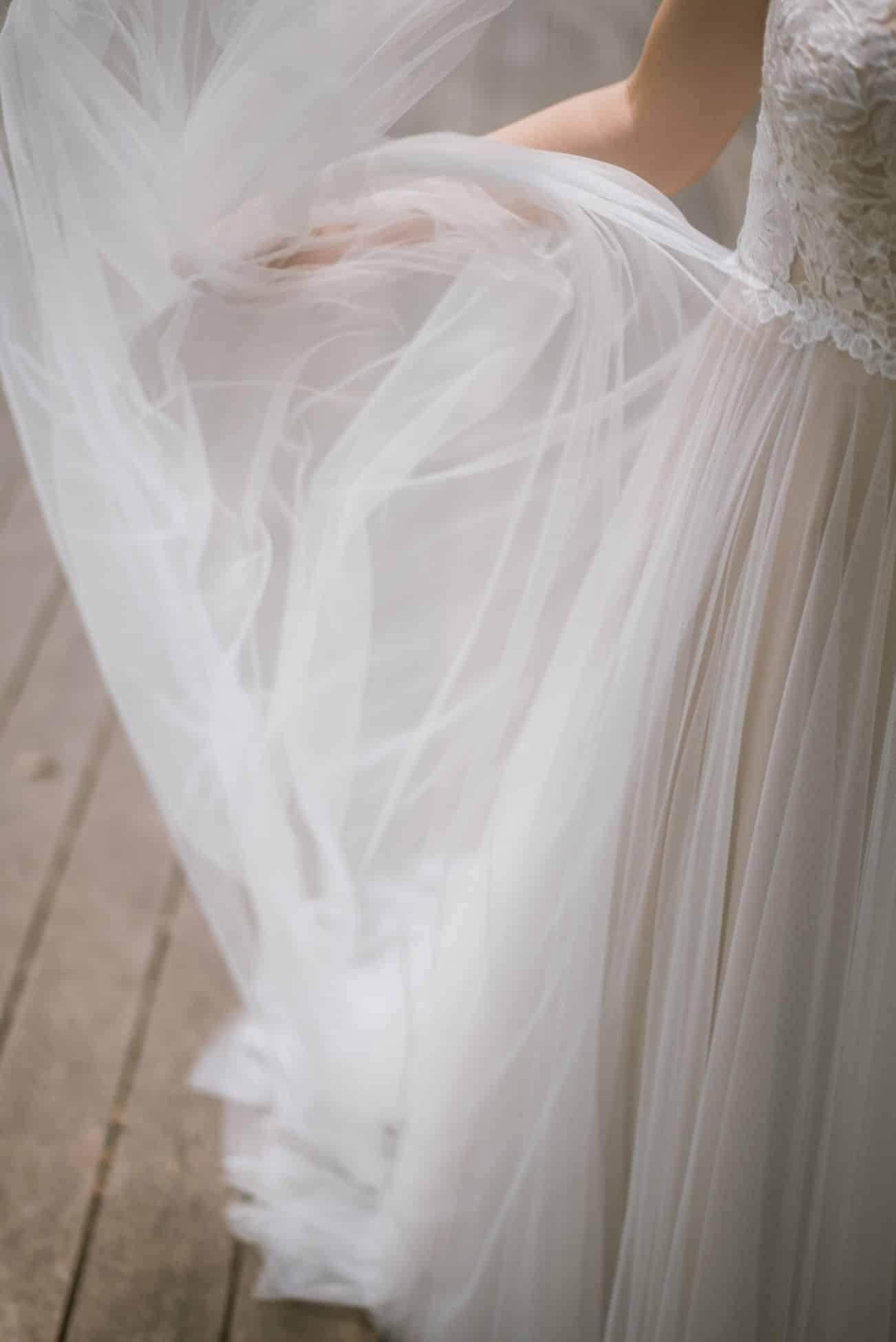 Best 2015 Wedding Photography Austin-24