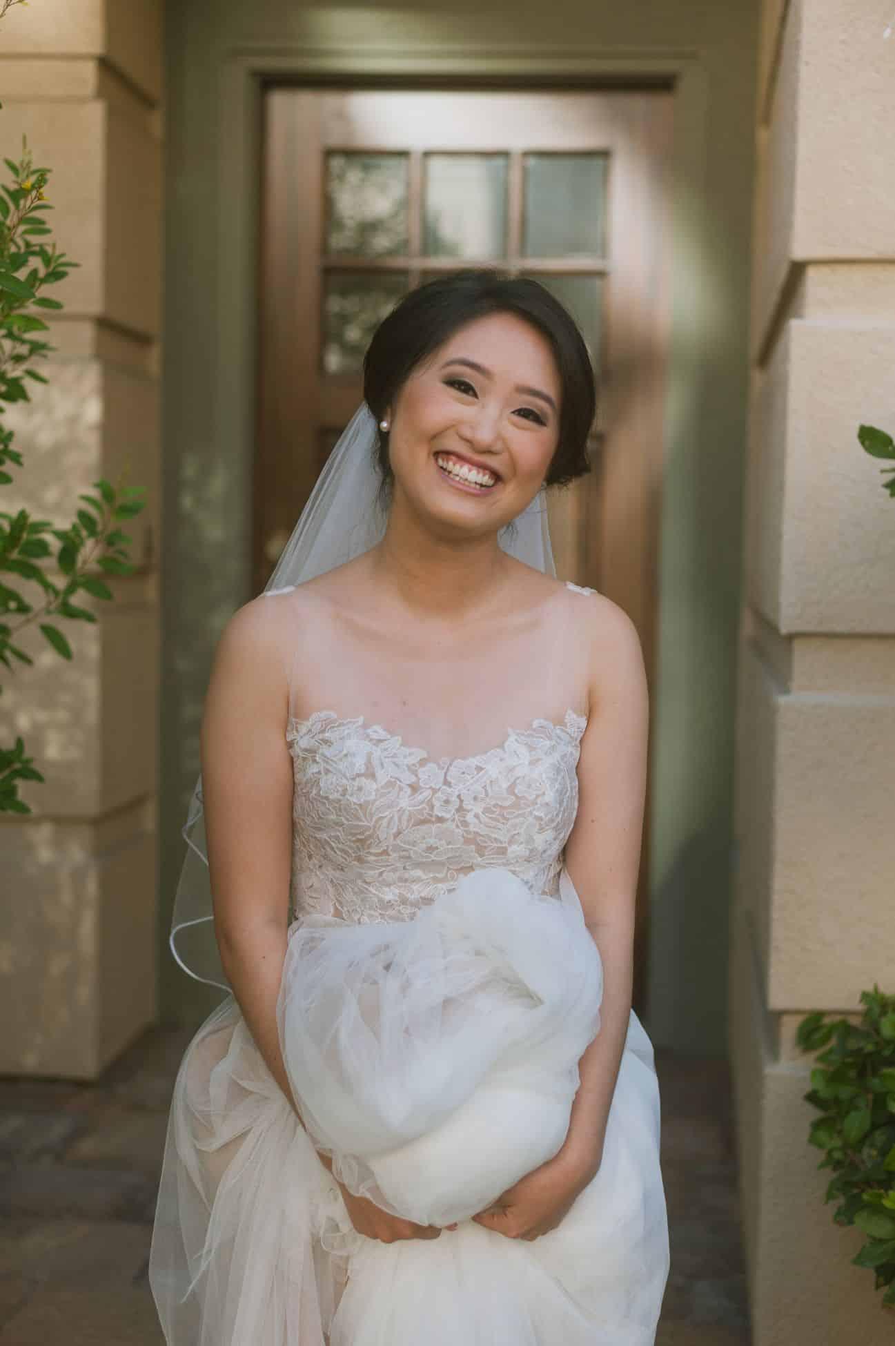 Best 2015 Wedding Photography Austin-25