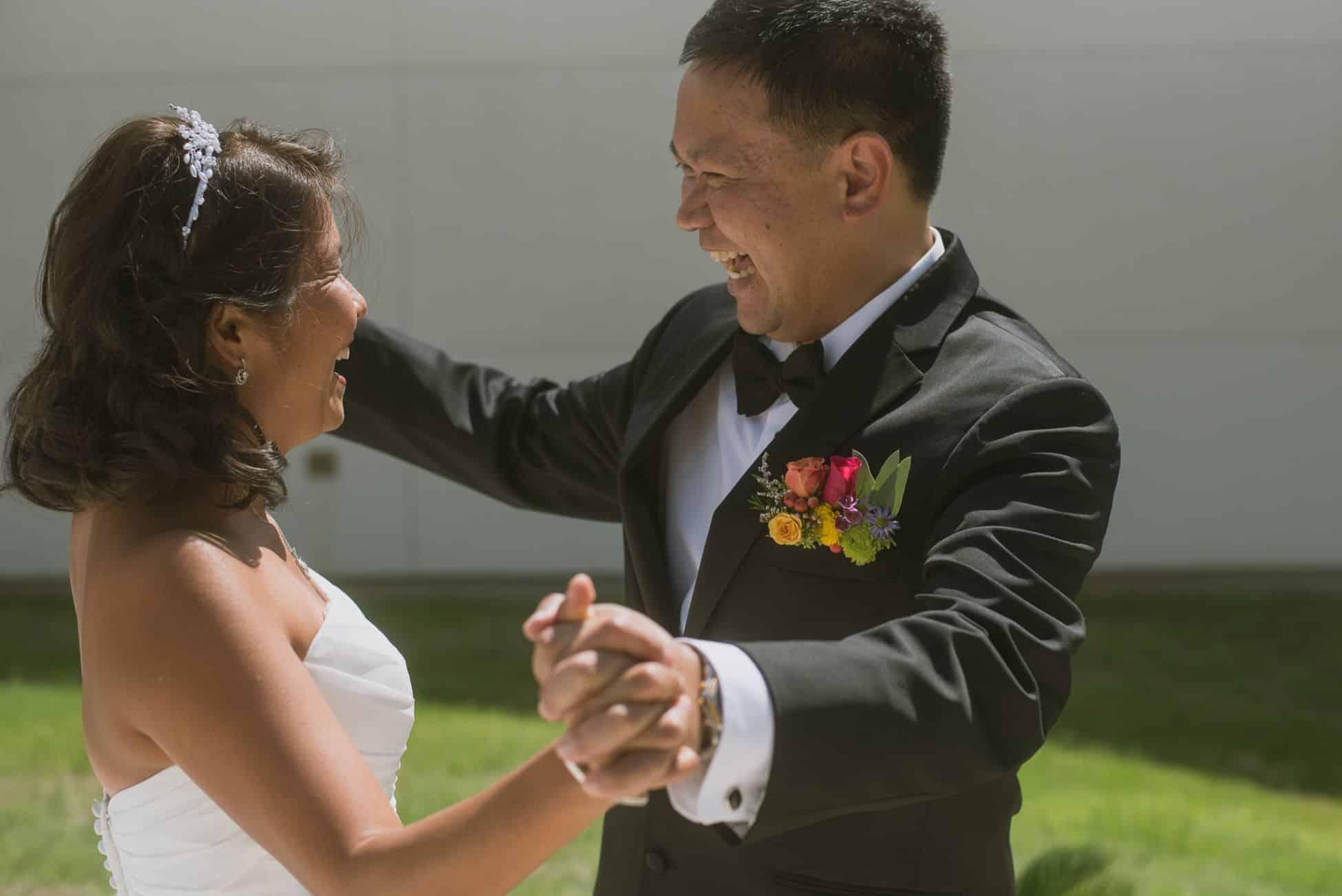 Best 2015 Wedding Photography Austin-26