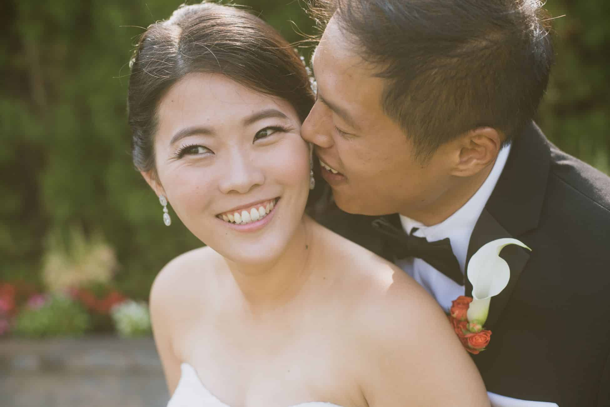 Best 2015 Wedding Photography Austin-27