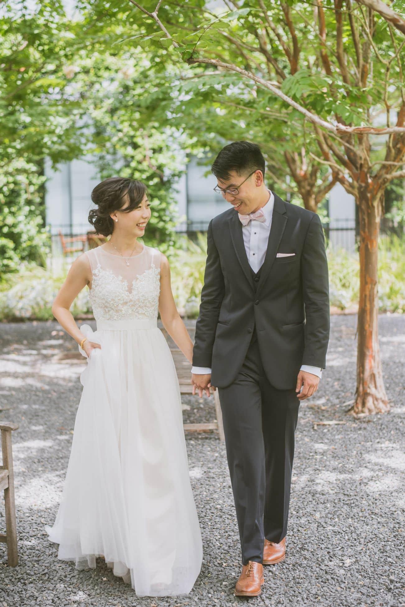 Best 2015 Wedding Photography Austin-35