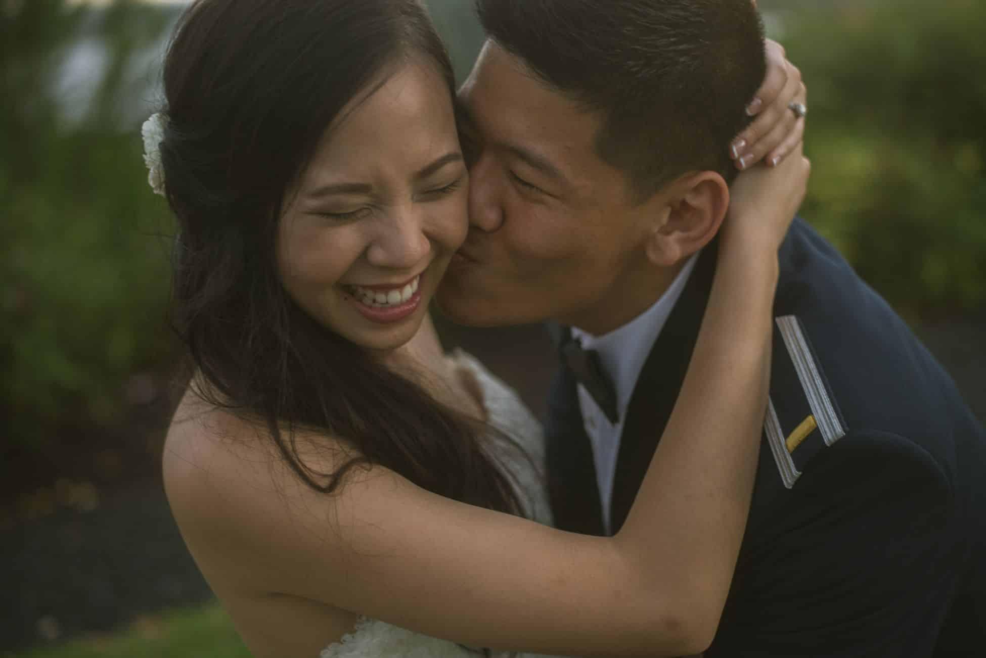 Best 2015 Wedding Photography Austin-46