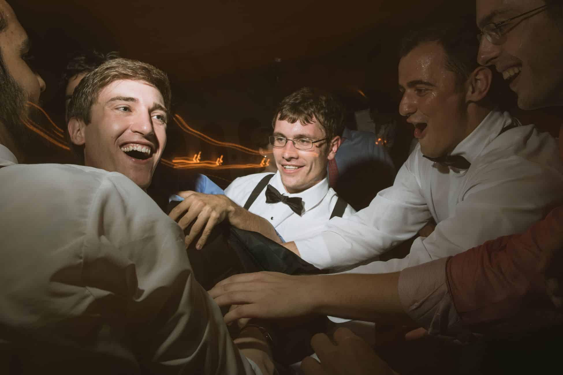 Best 2015 Wedding Photography Austin-47